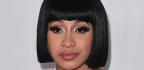 Cardi B, Nicki Minaj to headline 2019 BET Experience
