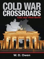 Cold War Crossroads