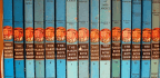 The Mystery Of The Hardy Boys And The Invisible Authors