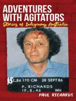 Adventures with Agitators