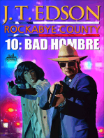 Rockabye County 10