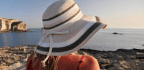 Too Much Sun Or Not Enough? How To Get The Balance Right | Gideon Meyerowitz-Katz