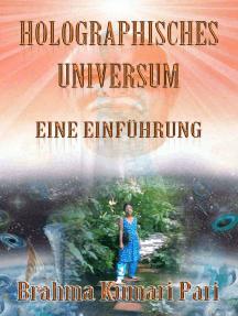 Holographisches Universum: Eine Einführung