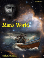 Man's World