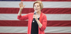 Warren Apologizes To Cherokee Nation For DNA Test