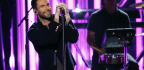 Even Maroon 5 Can't Avoid Controversy This Super Bowl