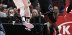 Clippers' Rivers Warmed To Coaching In The Frozen Environs Of Grand Rapids