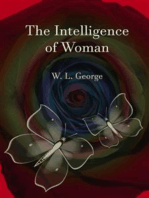 The Intelligence of Woman