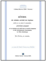 Létara de Andrea Alverà de Vicenza