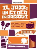 Il Jazz