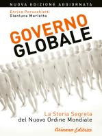 Governo Globale - Nuova edizione
