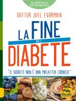 La Fine del Diabete