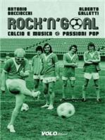 Rock'n'Goal