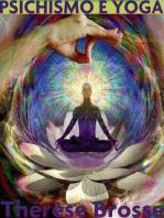 Psichismo e Yoga