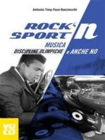 Rock'n Sport