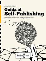 Guida al Self-Publishing