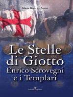 Le Stelle di Giotto