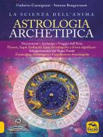 Astrologia Archetipica