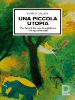 Una piccola utopia