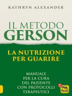 Il Metodo Gerson