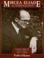 Autobiography, Volume 2