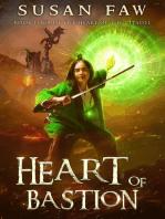 Heart of Bastion