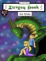 Dragon Book for Kids