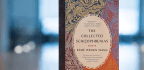 Hallucinations Kidnap The Senses In 'The Collected Schizophrenias'
