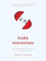 Livable Intersections
