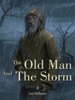 The Old Man and the Storm