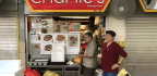 Discovering Hawker Food In Singapore, A Culture Worth Preserving — And Devouring