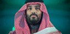 Saudi Female Activists Face Jail Conditions Akin To Torture, Say UK MPs