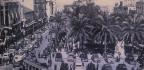 Beirut, Modernism's Vanished Utopia