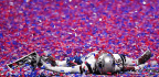 The Patriots' Super Bowl Victory Was Boring—Yet Inimitable