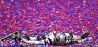 The Patriots' Super Bowl Victory Was Boring—Yet Inimitable