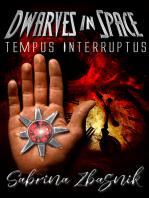 Tempus Interruptus