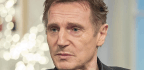 Liam Neeson Sparks Outrage Over Racially Charged Interview