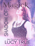 Shadow of Magick