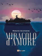 Miracolo d'amore