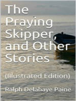 The Praying Skipper, and Other Stories