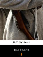 Jim Brent