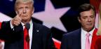 Democratic Hopefuls Are Embracing a Key Piece of Trump's Agenda