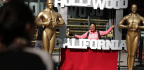 The Oscars Is Prepared to Sell Its Soul for Better Ratings