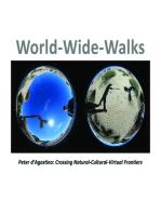 World-Wide-Walks