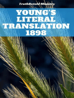Young's Literal Translation 1898
