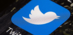 A Call For Journalists To Stop Tweeting