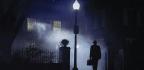 El Exorcista (edición Extendida 2001)