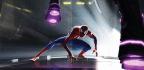 El Director Rodney Rothman Nos Cuenta Todo De Spider-Man