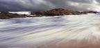Tasmanian West Coast