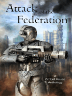 Attack of the Federation